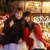 那珂川町女子旅⑤の画像