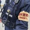 東近江市警察署【ドローン飛行技術支援】!の画像