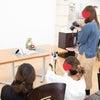 【マニュアル開花Lesson*7月】初心者さん向け一眼レフカメラ教室♡宇都宮/那須の画像
