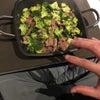 クソまずい料理の写真…の画像