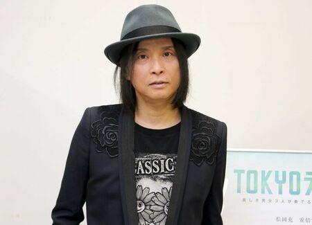 ブログ の 辻 仁成
