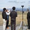 ドローン『RTK測量』講習の画像
