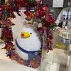 ◆広々リノベ戸建て♡横浜にいながら森林浴気分♪和モダンが素敵!の画像