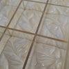 ●手作り石けん☆オーガニックジンジヤーsoapの画像