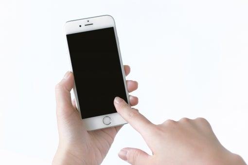電話 占い 携帯