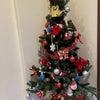 クリスマスツリーをお得に買う方法☆の画像