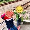 電車大好き!(^^)!の画像