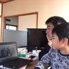 ユーチューブクリエイターキャンプ第2回に参加しました!   にわか明太子の画像