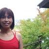 Maho先生のカイロプラクティックの画像