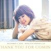 RENA 6th ワンマンライブ&配信ライブ ありがとうございました!配信映像まだ見れます!の画像