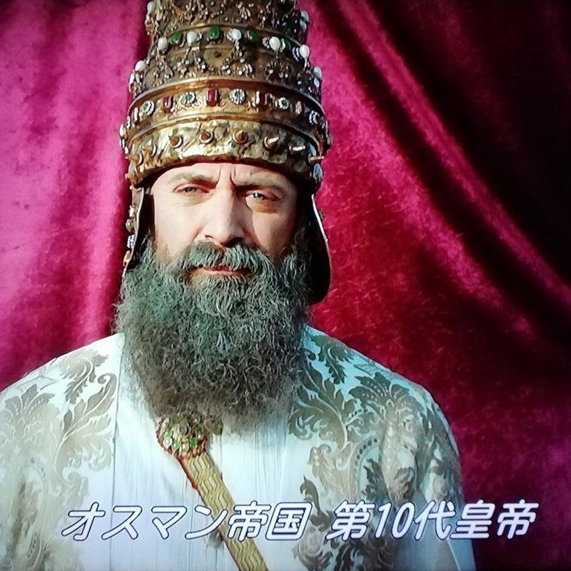 オスマン 帝国 外伝 シーズン 4 あらすじ 最終 回