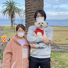 2020.12.10 ご宿泊のワンちゃん達の笑顔☆の記事より