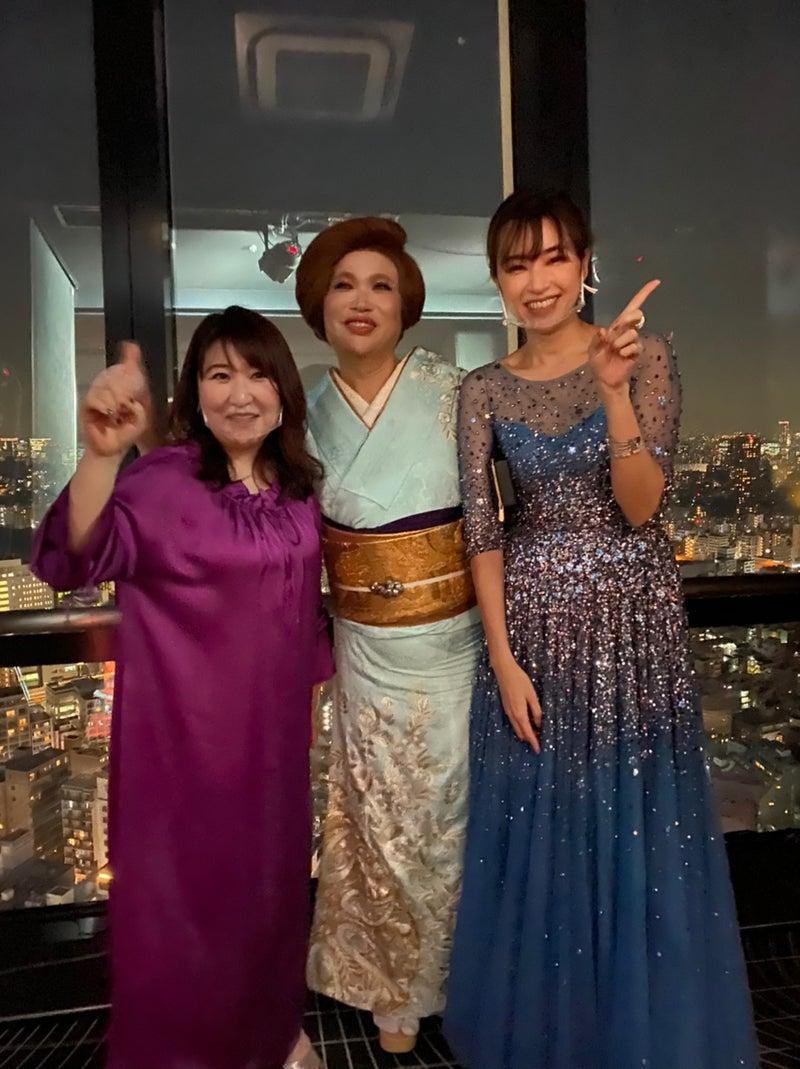 コンテスト 2020 魔女 美