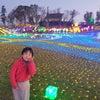 関東近郊 未就学児のおすすめ冬外遊び観光 千葉編の画像