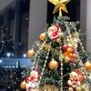 Audi Christmas!の画像