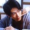 松下洸平さんは左利きですよ!の画像