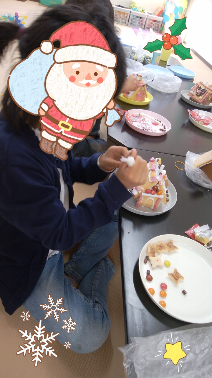 o0720128014865319581 - 12月12日(土)☆toiro金沢文庫26☆