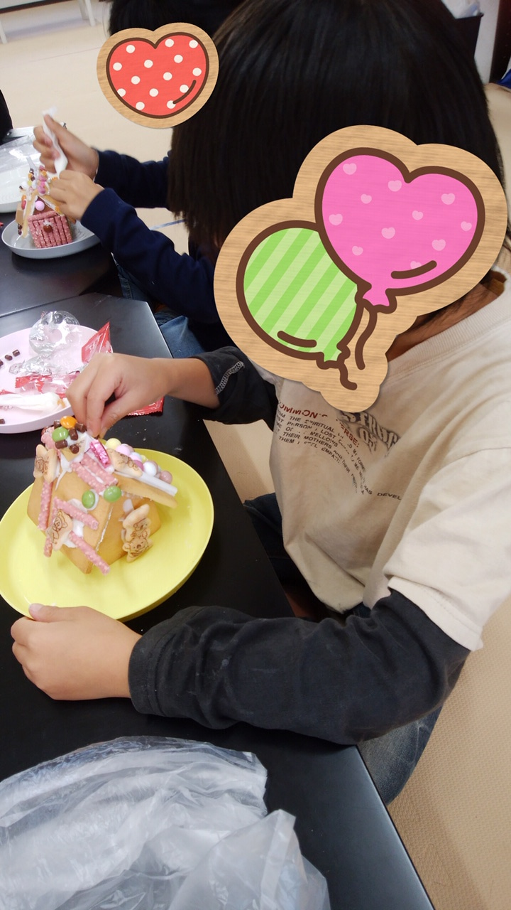 o0720128014865319583 - 12月12日(土)☆toiro金沢文庫26☆