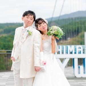 2020年10月22日 Tomoyo&Haruna の画像