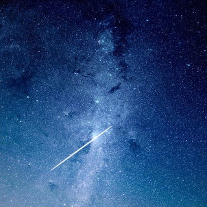 「年齢はダイヤモンド」/ 貴方は永遠の夜空の星 (2020 #23)の画像