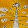 映画 「不登校のススメ」の画像