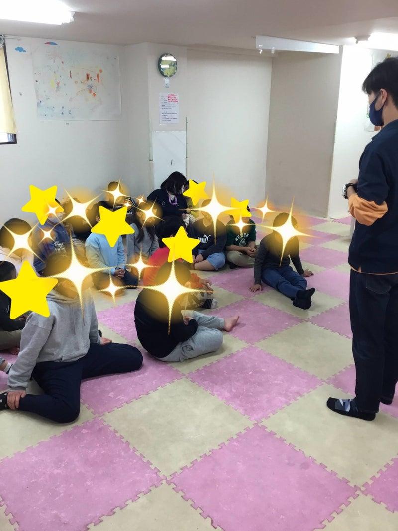 o1080144014866285455 - ♪12月12日(土)♪toiro戸塚