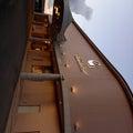 白浜で優雅会席&深湯120cm等掛け流し→白浜古賀の井リゾート&スパ