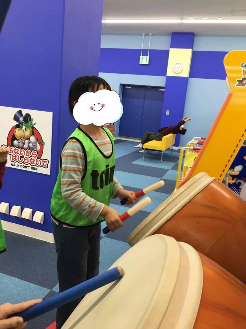 o1080144014866466584 - ◎12月13日(日) toiro東戸塚 ファンタジーキッズリゾート◎