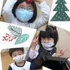 【ご感想】楽しかったです! 出てよかった!1歳からのピアノリトミック神戸兵庫区中央区オンラインの画像