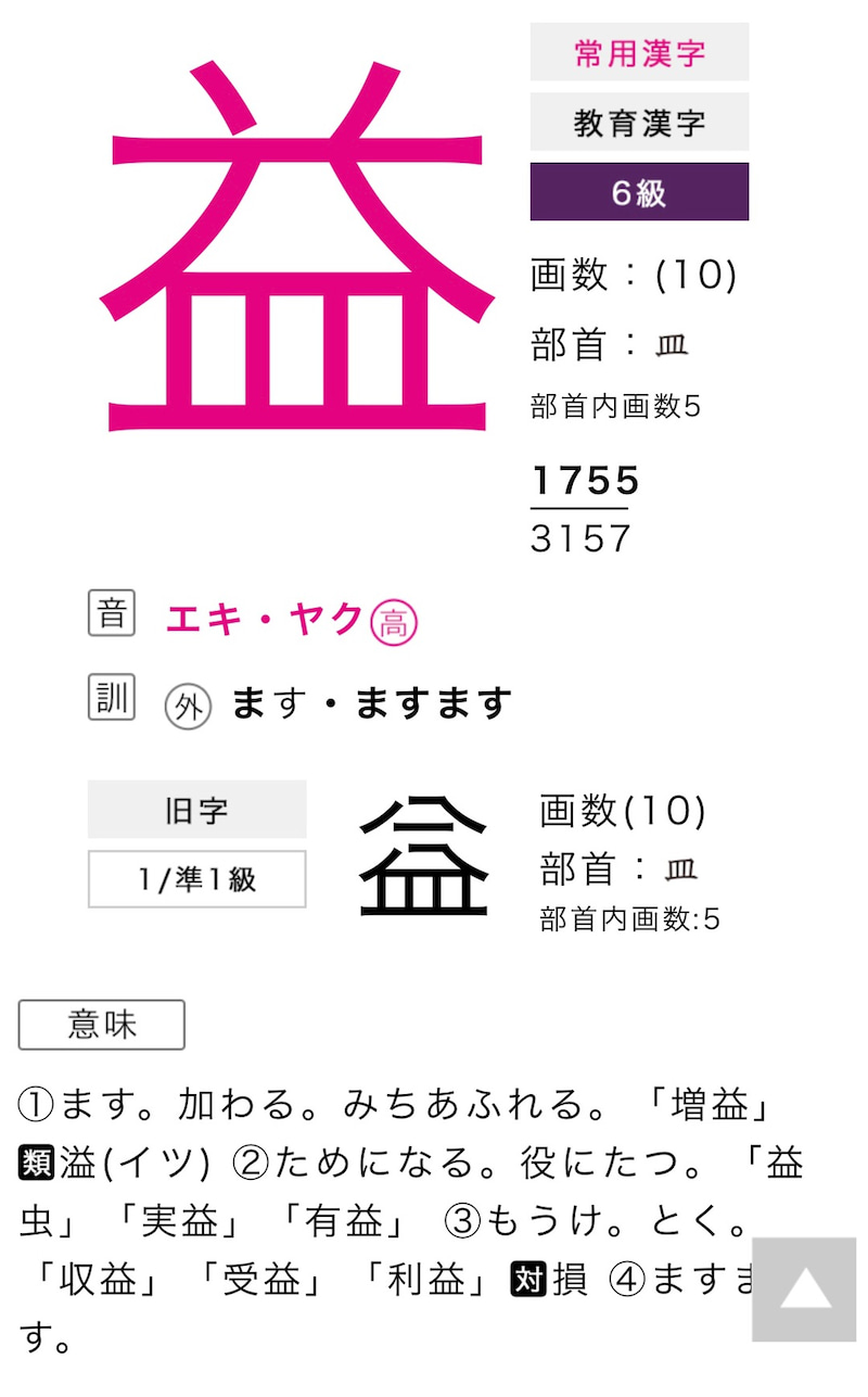 今年の漢字「密」だってよ、アンナさん。 | バジュランギのアンナさん ...