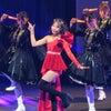 NMB48 村瀬紗英卒業コンサート 〜Happy Saepy Ending〜の画像
