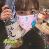 5回目〜!^^の画像