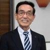 【先生精機株式会社】 社長インタビューの画像