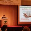 「環境と経済の統合」をテーマに地球環境行動会議(GEA)が開催されました。の画像