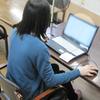 スタッフ紹介 けあらーず福岡南の画像