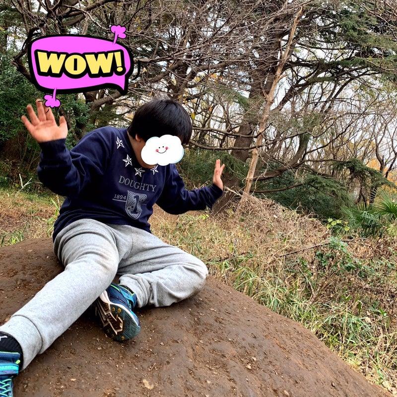 o1080108014866744890 - ♪12月13日♪toiro戸塚