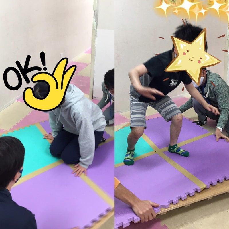 o1080108014866775487 - ♪12月12日(土)♪toiro戸塚