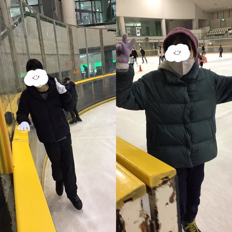 o1080108014866790033 - ♪12月13日♪toiro戸塚