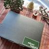 冬のギフト&お正月料理に「スライスハム&ソーセージセット」の画像