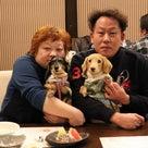 2020.12.15 ご宿泊のワンちゃん達の笑顔☆の記事より