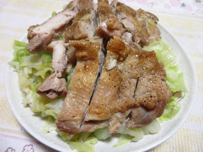 酒 鳥 蒸し の 【保存版】鶏もも肉つくれぽ1000越え人気簡単レシピ30選!鳥ももレシピ一挙公開!【とりもも・鶏肉】焼くだけ鶏肉料理も!