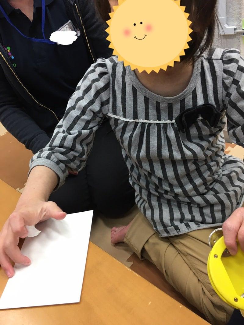 o1080144014867668686 - ◎12月16日(水) toiro東戸塚 年賀状づくり◎