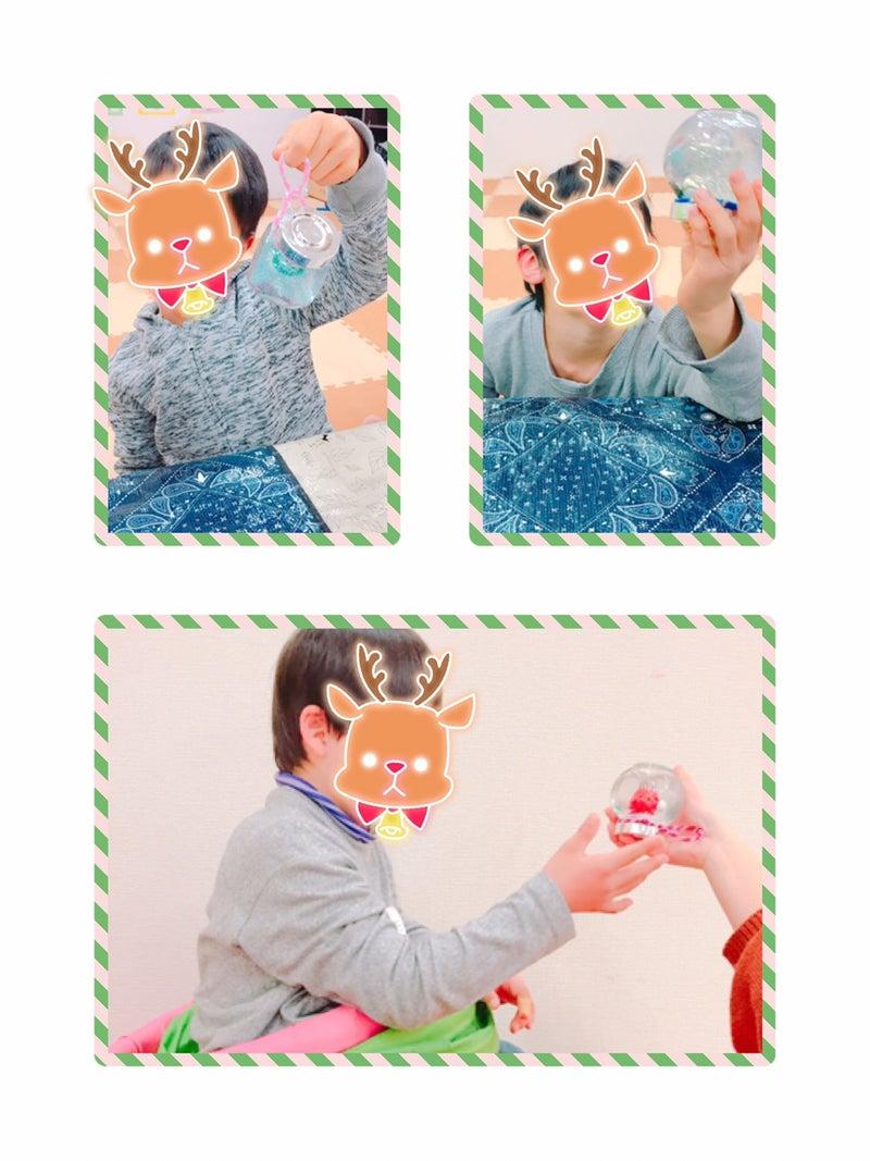 o1080144014867732015 - ☆12月17日(木)toiro大船☆
