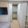 韓国留学したら案外おしゃれで安いコシテル(コシウォン)!コロナがの今が狙い目?パートⅡの画像