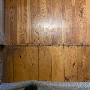 床材の画像