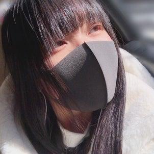347♡ 鶴田ちなみの画像