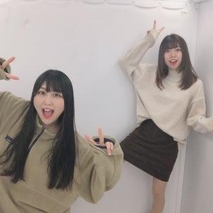 あんちゃん日記  和泉杏奈の画像