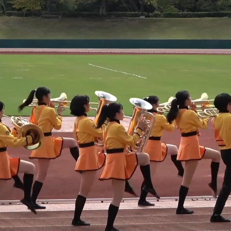 部 高校 2019 京都 橘 吹奏楽 スケジュール