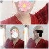 患者さまの声☆輪郭手術体験記43の画像