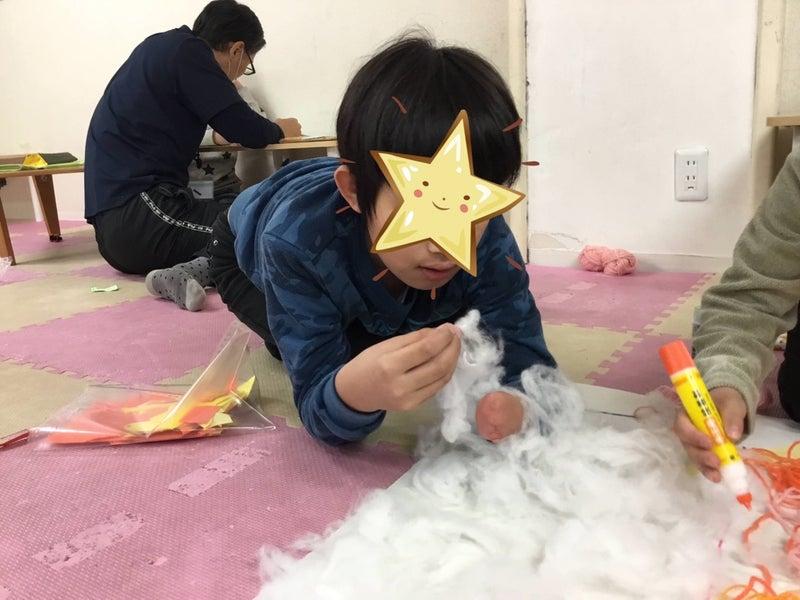 o1080081014868141202 - ♪12月16日(水)♪toiro戸塚